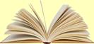Сайт учителя русского языка и литературы Скобелевой Натальи Васильевны